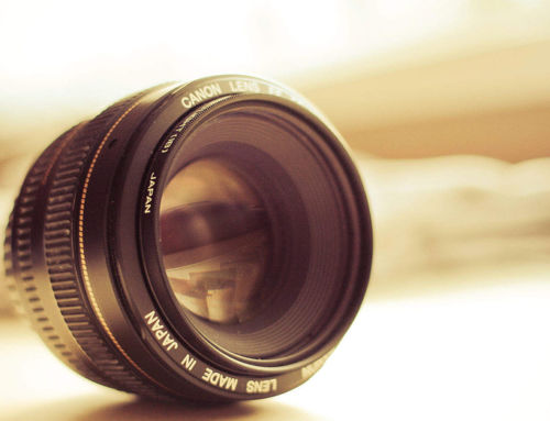 Canon sceglie iCube+ come partner per le implementazioni Therefore